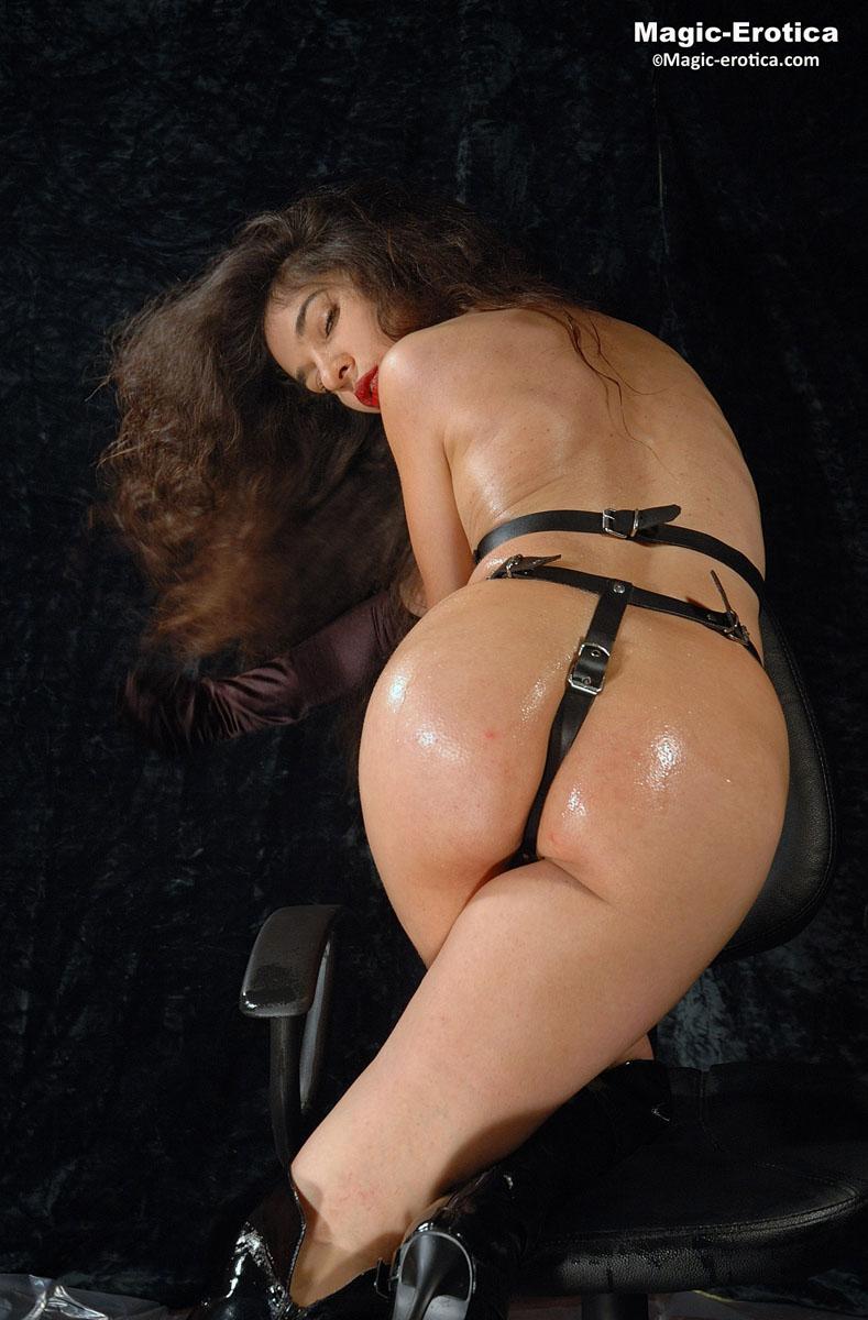 film errotici massaggi hard a roma