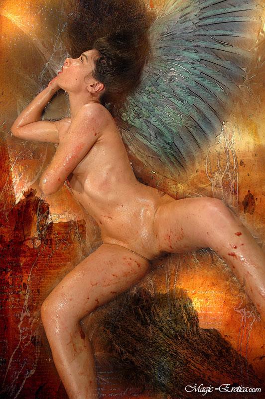 веб портал эротических фото